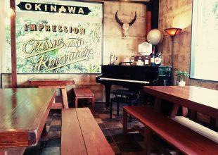 大阪で飲食店のメニュー・販促物の制作は「おいしいデザイン.com」 「イメージ広告」と「ダイレクトマーケティング広告」 イメージ画像